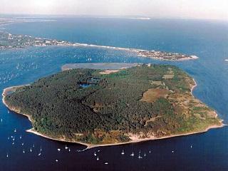 brownsea_island