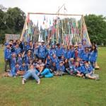 camp 2012 238